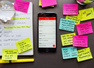 Aplikasi untuk Kamu yang Ingin Menunda Pekerjaan