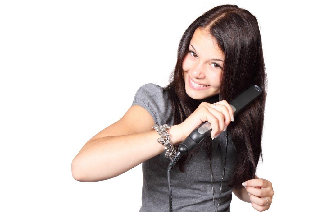 Hindari 9 Kesalahan Gaya Rambut Ini Menjelang Pernikahanmu