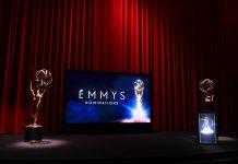 Beberapa Kejutan dari Nominasi Emmy Awards 2018
