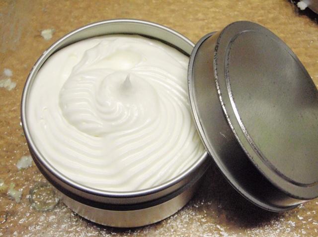 Bingung Memilih Antara Body Lotion atau Body Butter? Kenali Dulu Manfaatnya, Yuk!