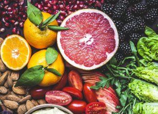 Ingin Menurunkan Berat Badan secara Cepat dan Aman? Simak 15 Tipsnya Yuk!