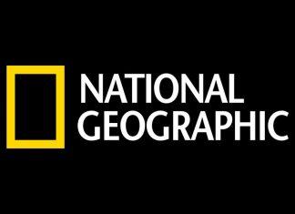Seorang Seniman Mengubah Foto-foto National Geographic menjadi Gambar Digital