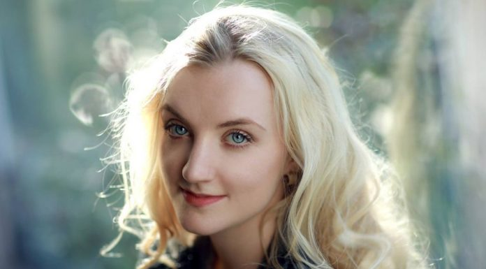 evanna lynch cruelty-free makeup box
