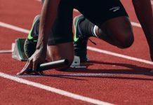 Yuk, Dukung Asian Games 2018 Bebas dari Doping!
