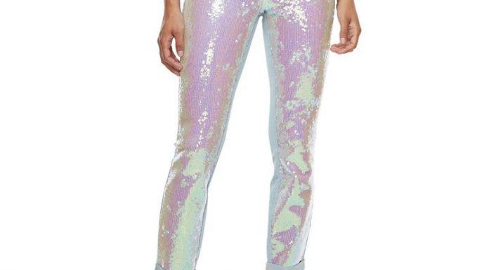 Butuh Celana Baru? Mermaid Jeans Ini Bisa Jadi Pilihan!