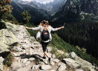 5 Film Ini Akan Memberimu Pengalaman Summer Traveling di Luar Negeri