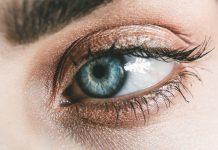 Bukan Ada yang Kangen, Ternyata Ini Penyebab Sebenarnya dari Mata Berkedut