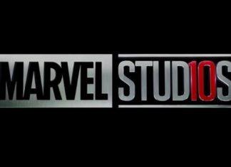 Film Marvel yang Sudah Dikonfirmasi untuk Fase 4