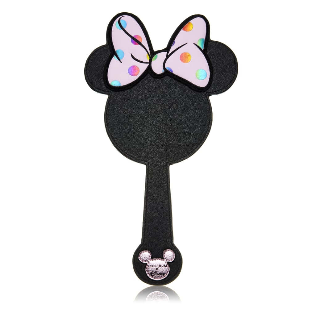 Koleksi Brush Minnie Mouse yang Cute Banget