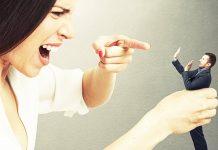 Sifat Wanita yang Sering Ditakuti Para Pria, Apa Kamu Salah Satunya?