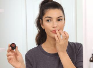 Lip Balm Terbaik 2018 Menurut Pengguna Reddit