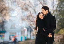 Meski Memiliki Kekasih 'Sempurna' Inilah Alasan Kenapa Pria Masih Selingkuh