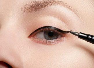 Pilihan Waterproof Eyeliner, Cantik Tanpa Luntur Meski Banyak Aktivitas-cover