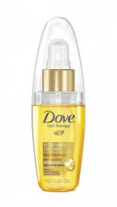 Rekomendasi Hair Oil dengan Harga di Bawah Rp95 ribuan