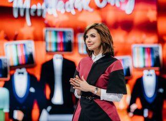 Ternyata Selama 9 Tahun Najwa Shihab Gagal Bujuk Sosok Ini