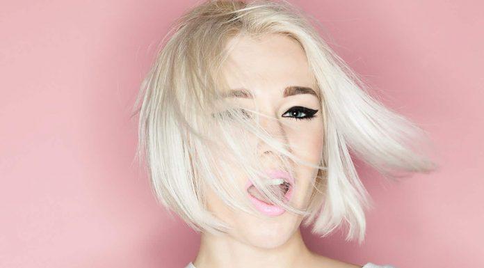 Tips Untuk Ladies yang Memiliki Rambut Tipis