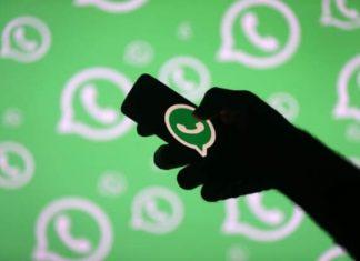 WhatsApp Stories Akan Dipasangi Iklan Seperti Instagram Stories-cover