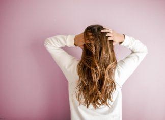 Tips Membuat Rambut Lebih Sehat dan Berkilau