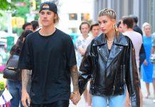 Justin Bieber Ungkap Alasan Dirinya dan Hailey Baldwin Menangis