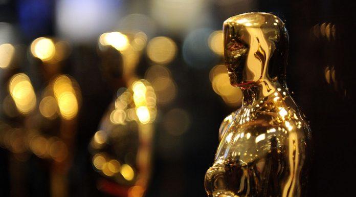 The Academy Umumkan Kategori Baru Oscars