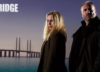 Viu Original 'The Bridge' Akan Tayang Juga di HBO Asia