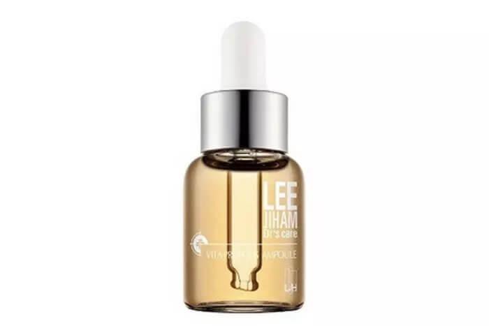 Skincare 101: Mengenal Toner, Essence, Serum, dan Ampoule