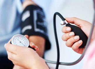 Hati-hati! Tekanan Darah Tinggi Sudah Banyak Menjangkit Anak-anak dan Remaja