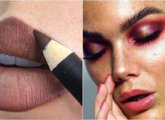 Ikuti Jejak Urban Decay, MAC Cosmetics Tampilkan Foto Tanpa Editan di Instagram