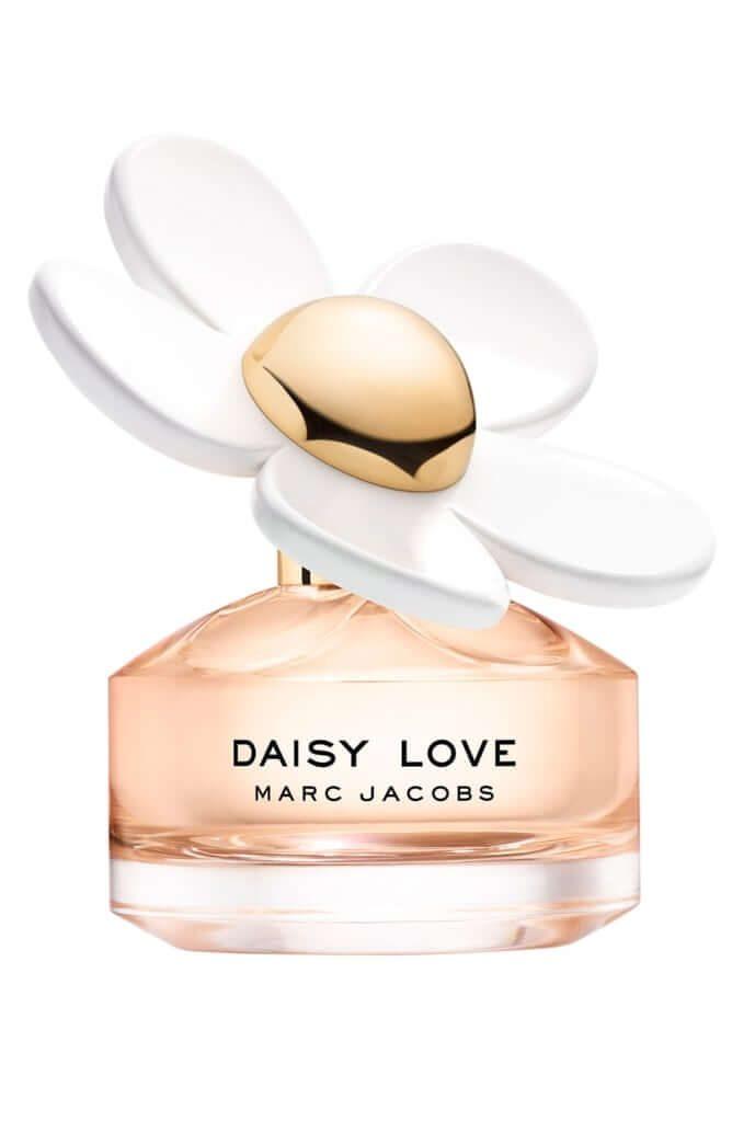 Pilihan Parfum dengan Botol Unik dan Bikin Gemas!