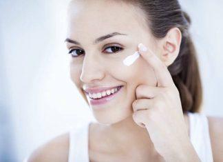 Rekomendasi Acne Cream dengan Harga Terjangkau