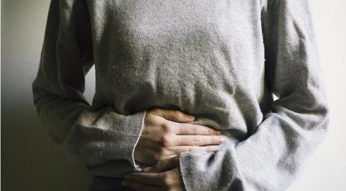 Serba-serbi menstruasi yang harus kamu ketahui