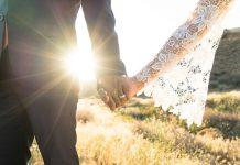 Tips Mempersiapkan Pernikahan di Tengah Kesibukan Pekerjaan