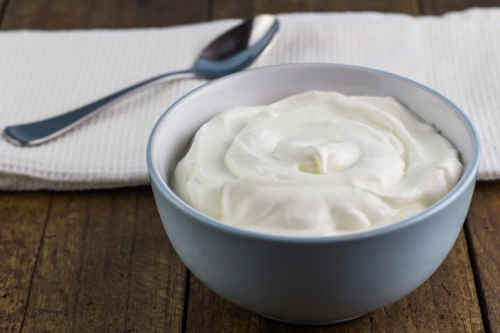 Apa Bedanya Greek Yoghurt dengan Yoghurt Biasa? - Portal Wanita Muda