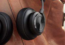 tips mencuci headphones dalam 15 menit