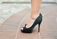 Ladies, Sudah Kenal Dengan 10 Jenis High Heels Ini?