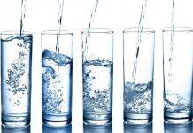Diet Air Putih, Diet Sehat tanpa Siksaan
