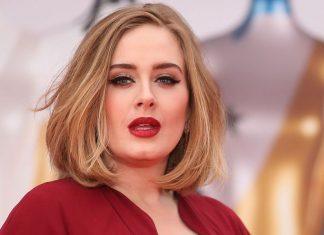 Bingung Cari Caption di Instagram? Gunakan Lirik Lagu Adele Ini Saja!