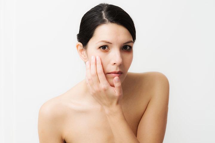 Gampang Dilakukan, Ini 7 Tips Kecantikan yang Perlu Kamu Coba!