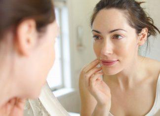Ini Lho 4 Cara Mengecilkan Pori-pori di Wajah
