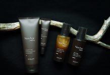 Oriflame Luncurkan Produk Skincare Untuk Pria
