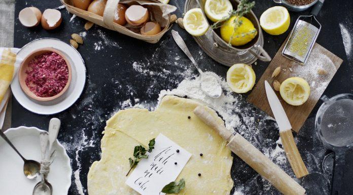 peralatan dapur multiguna