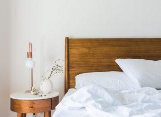 5 Hal di Kamar Tidur yang Mungkin Bikin Kamu Stress