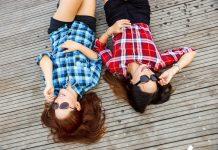 Tips Sukses Jadi Mak Comblang Sahabatmu