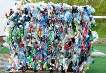 Mulai Kurangi Penggunaan Plastik dengan Cara Ini, Yuk!
