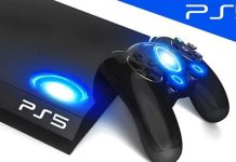 Generasi PlayStation Terbaru, PlayStation 5!