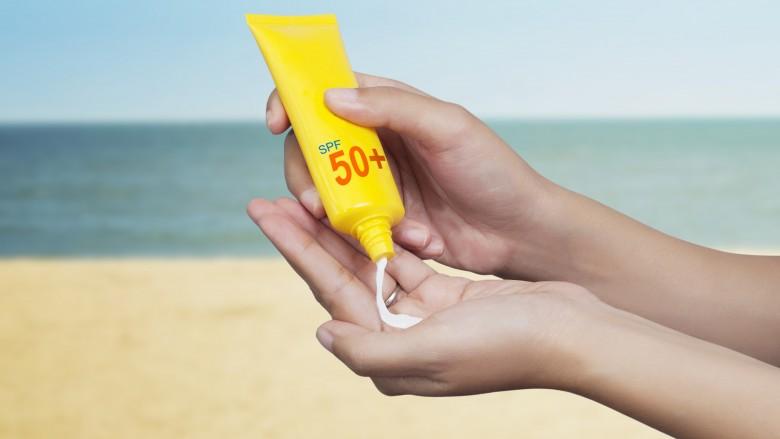 Sering Digunakan Setiap Hari, 4 Produk Kecantikan Ini Dapat Mencemari Lingkungan Lho
