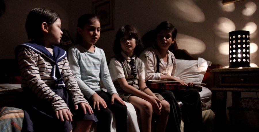 5 Film Horor Indonesia yang Paling Menyeramkan