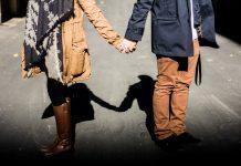 Berniat Jalin Hubungan Tanpa Status? Ketahui Dahulu Resiko-resikonya