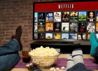 Nonton di Netflix Bisa Pilih Ending Cerita Sendiri Pada Beberapa Series