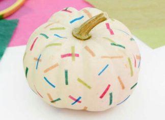 Dekorasi Labu Ini Bisa Jadi Inspirasi Menyambut Halloween di Rumah